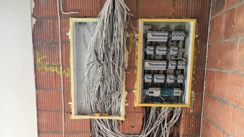 electrik5